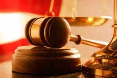 Зачем идти в суд во время приватизации?