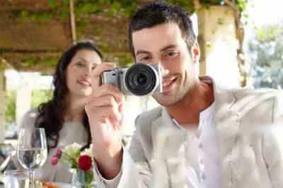 Достоинства и недостатки современных фотоаппаратов