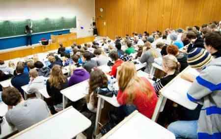 Зачем нужно дополнительное образование?