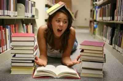 Особенности изучения иностранных языков