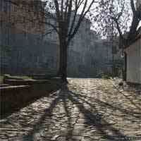 Воды, Вина и Виды Болгарии