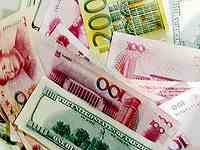 Деньги в турпоездке: как не заплатить больше