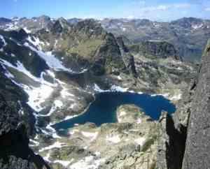 Андорра - описание страны, информация для туриста