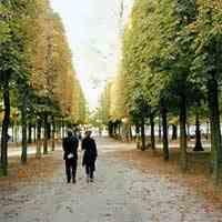 Прогулки по Москве: полезное с приятным