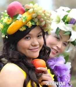 Туризм в КНР организация путешествий в Китай для Российских туристических групп и туристов