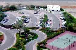 аренда авто в Дубаи и ОАЭ