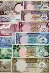 Валюта ОАЭ и Дубаи