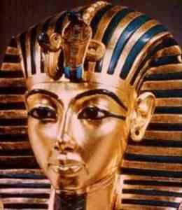 Египет: гробницу Тутанхамона закроют для посещения туристов